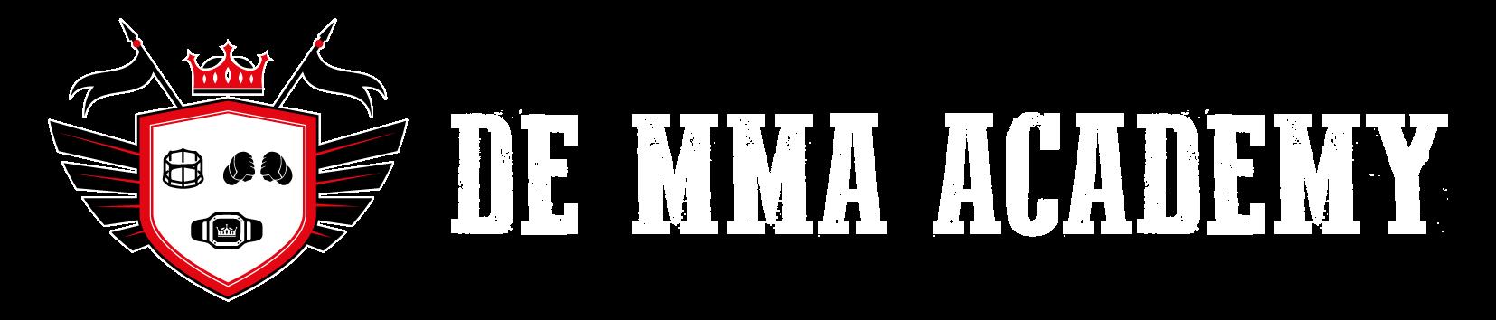 De MMA Academy